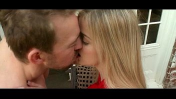 light-haired school ultra-cutie cootchie slurped for a oral sensation