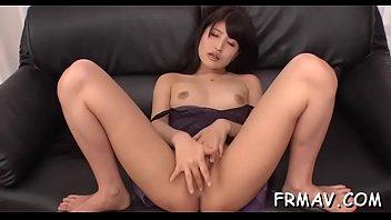 lusty japanese strokes preceding to providing.