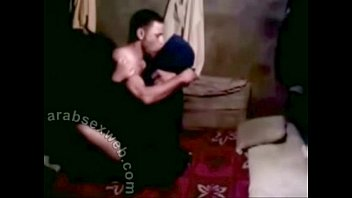asw720-spycam-arab-hijab-lovemaking-from-egypt-tm2 - kopie