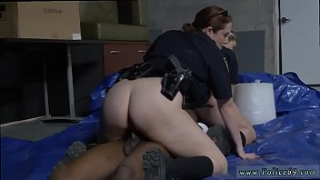cougar huge faux penis very first time cheater.
