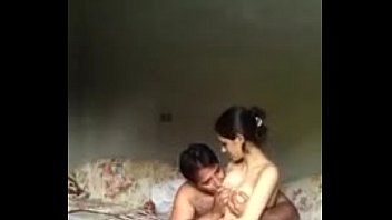 xtremezone molten desi indian damsels nailing lovely in village