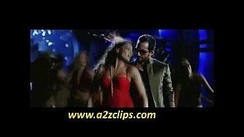 bipasha basu torrid clips must observe