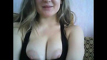 web cam 143