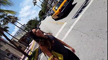 candid spycam creepshots teenie model in spandex ideal.