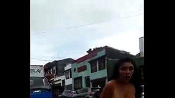 mujer desnuda en costa rica 2016