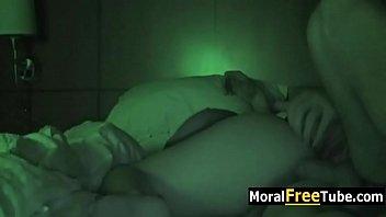 sleeping stepdaughter - moralfreetubecom