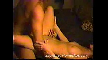 covert camera - homeclips - she gets it.