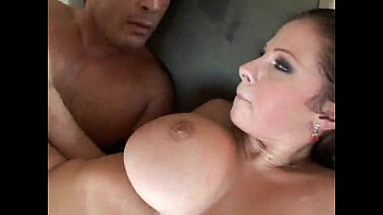 gianna michaels - more at bestpornonet