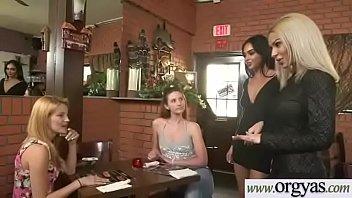 sasha bleouamp_dylan daniels spectacular ultra-kinky sluty gal for.