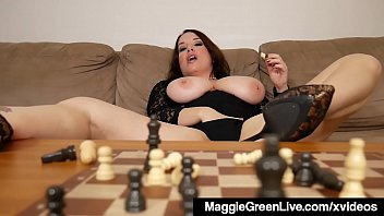 steamy fuckfest addict maggie green boinks chess lumps.