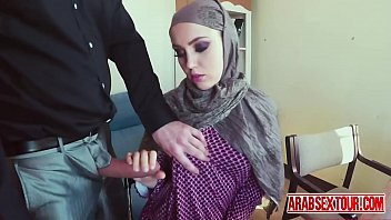 arab superslut get some serious money to let.