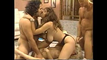 christy canyon the lost footage 13