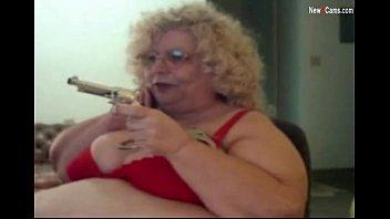 sumptuous web cam demonstrate dame