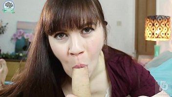 bang and inner ejaculation mommy after doing your errands