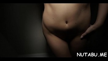 nymphs use fashionable fucktoys for vags