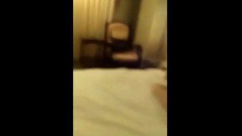chinese call girls motel dealsmp4