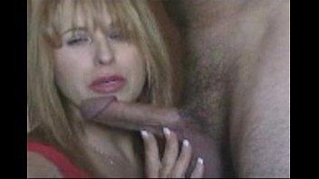 une bonne ejac dans sa bouche