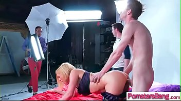 krissy lynn porn industry starlet dame need and.