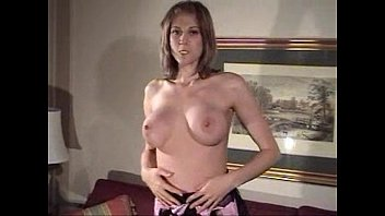 unspoiled dee - sexycorset