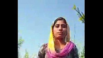 haryanvi bhabhi homemade romp scandal -.