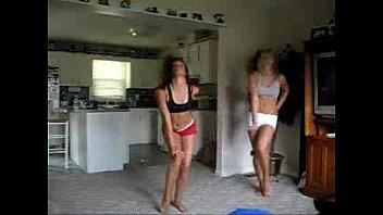 just us dancing killer - spankbangorg