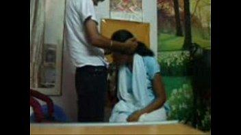 indian legitimate  lucknow school duo romp in.