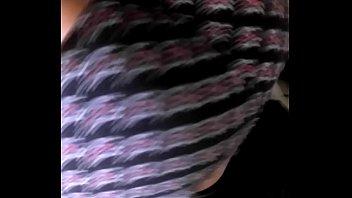 splendid ebony nubile