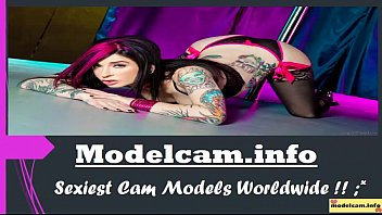 stellar web webcam -  insane honey cams three