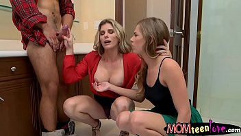 cory haunt and sydney cole naughty.