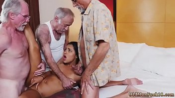 elder boy fingerblasting nubile gonzo staycation with a.