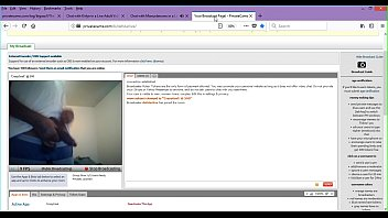 defstarlive- jan 19th camgirl from germany.