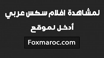 safae saudi arabian fuck-fest