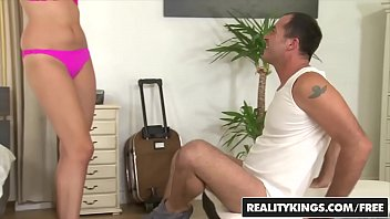 realitykings - mikes guest room - james brossman.