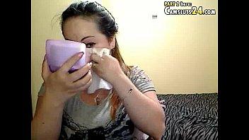 really anja in live gonzo webcams do killer.