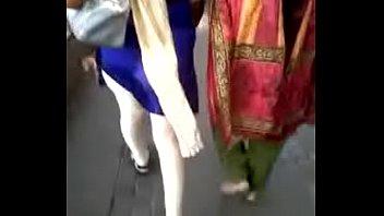 supah-steamy marathi aunty