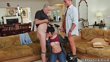 unexperienced threeway 20 and ultimate give up gonzo.
