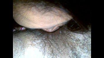 beso negro mary de puebla 2