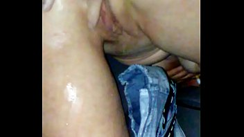superslut spurting from frigs