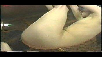 japanese sado maso soiree  waxspankingenema