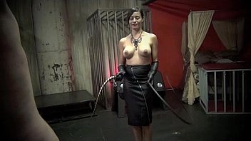 the art of caning pt 2 - starring.