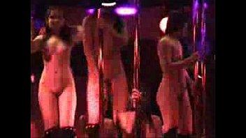 nude dancing thai damsels 1