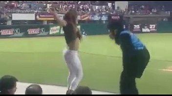 jaw-dropping chica de culiacan bailando con.