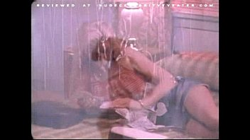 Mandy Fisher Shower Scene