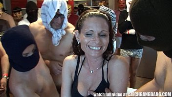 special group romp gonzo compilation