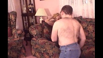creepy boy pulverizes lovemaking industry starlet