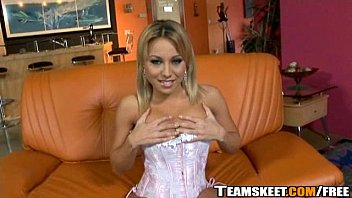 jazmine tame baby oil mounds