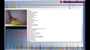 web cam wild female 1