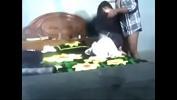 bangladeshi housewife pulverized by spouse witness more flick- bitigeecom1yja
