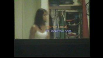 indian lady spycam