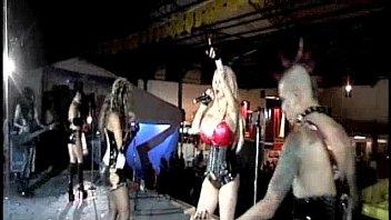 sabrina sabrok punk singer fattest funbag in the world